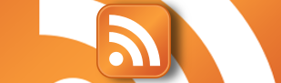Dashboard RSS Feed