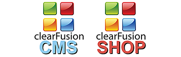 RELEASE: clearFusionCMS 1.4.0